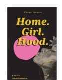 Home.Girl.Hood. Deluxe Curriculum with Poems