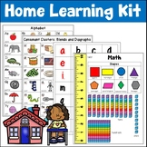 Home Learning Kit