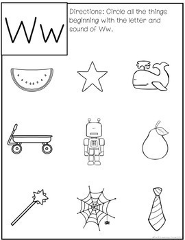 Home-Learning Packet(Scholastic Day for Pre-K)Theme 7 Week 4(Digital Activities)