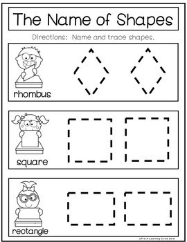 Home-Learning Packet(Scholastic Big Day for Pre-K)Theme 2 Week 1