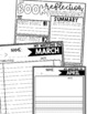 Home Learning Templates