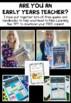Home Reading Parent Handout