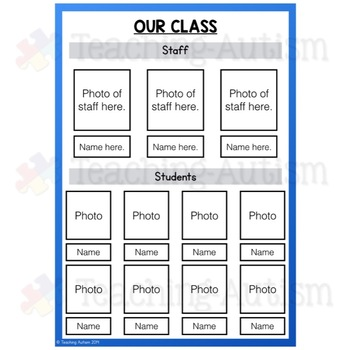 Home School Parent Communication Book