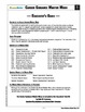 Home Schooling Tool List