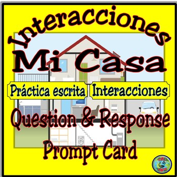 Home Topic Simple Questions and Responses