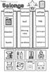 Home sort(Free-feedback challenge)