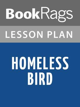 Homeless Bird Lesson Plans