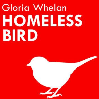 Pdf homeless bird