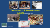 Homeless in the United States in 2018