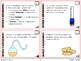 Homeostasis, Immunity and Disease Task Cards