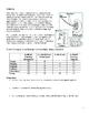 Homeostasis and Human Excretion Kidney Laboratory Lesson Plan