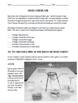 Homer-ostasis (Homeostasis Lab)