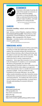 Homeschool Guide to Social Studies