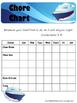 Homeschool Life Planner
