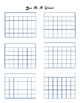 Homeschool Planner Basic