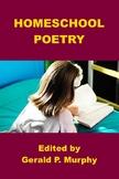 Homeschool Poetry PowerPoint