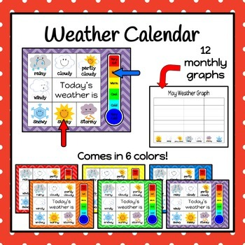 picture regarding Preschool Calendar Printable named Homeschool Preschool Calendar Year Printables