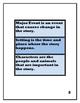 Homeschoolers Library Books Worksheet