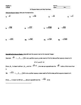 Homework 2.7