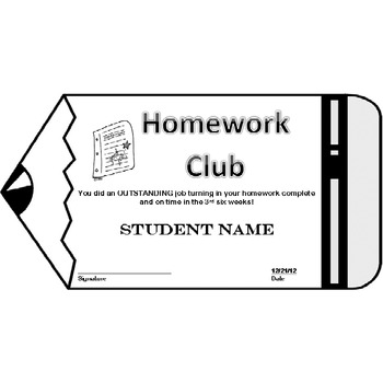 Srvusd homework policy picture 7
