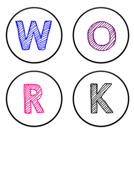 Homework Banner Incentive