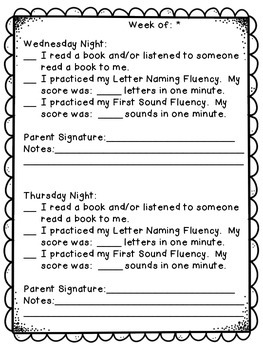 Original on first grade homework worksheets