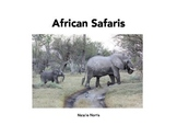 Safari Information Mentor Text