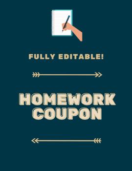 Teachers homework help