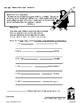 Homework: Descriptive Words, Sentences, Riddles, and Figures of Speech
