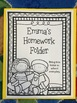 Homework Folder 1-2