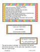 Homework Folder 3-5