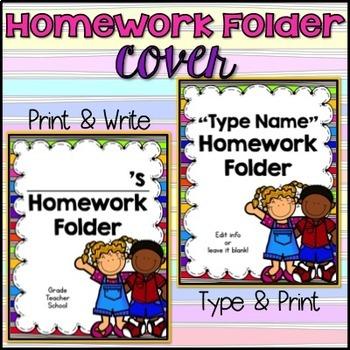 Homework helper job description