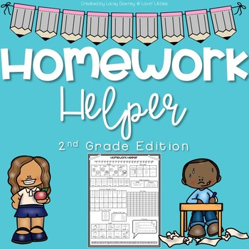 2 grade homework help - Smart Dissertations with Qualified Essay Writing Assistance