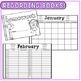 Homework Helper Folder