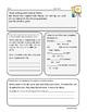 Homework Journeys Lesson 26 The Dot