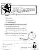 Homework: Math Activities