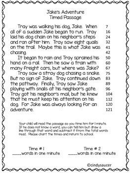 Homework Packet for Advanced Readers, Unit 4, 2008 Reading Street