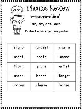 Homework Packets, Unit 2,  Reading Street, 2nd Grade