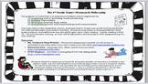 Homework Philosophy Printable Handout for Parents - Back t