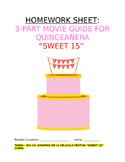 Homework Sp1-Sp5 - Análisis de película: 3-Part Movie Guid