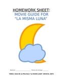 Homework Sp1 or Sp2 - Análisis de película: Movie Guide fo