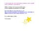 Homework Sp3, Sp4, Sp5 - Dos voces pasivas: Passive Voice