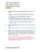 """Homework Sp3, Sp4, Sp5 - Guía de peli: Analyze """"Mujeres al borde...nervios"""""""