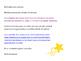 Homework Sp2, Sp3, Sp4 - Pretérito perfecto: Irregular Pas