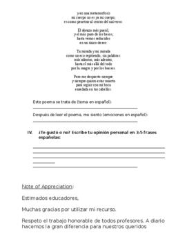 "Homework Sp4 or Sp5 - Guía de película: Movie Analysis for ""Mar Adentro"""
