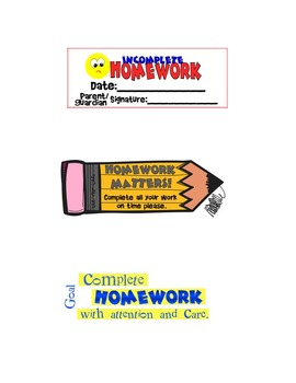 Classroom Management Stickers!  Print on Labels!