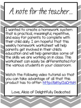 Special ed homework help