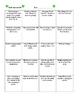 Homework grids