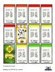 Homework io ( opoly / monopoly )