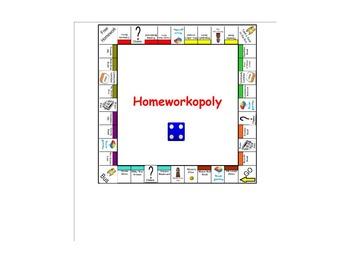 Homeworkoply